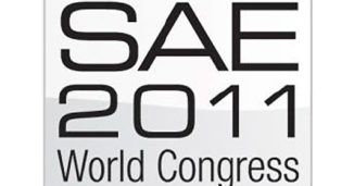SAE Congress 2011