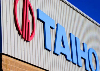 SNECI Signed A Partnership Agreement With TAIHO
