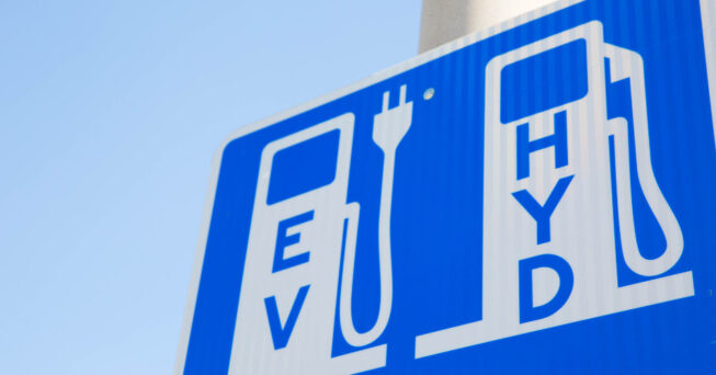 What Are The Different Alternatives To The Electric Vehicle?