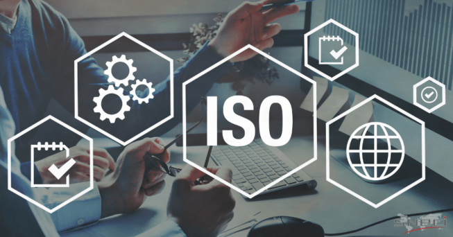 SNECI Certified ISO 9001