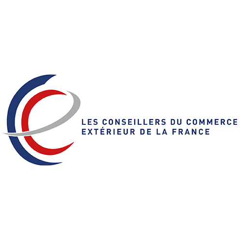 Les CCE France SNECI network