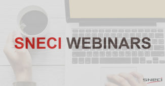EN - Learn How To Expand Your Automotive Business With SNECI Webinars