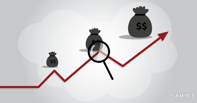 What Is The True Cost Of Business Development For Automotive Suppliers?