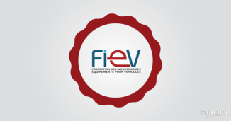 Partnership With FIEV On Training & Coaching