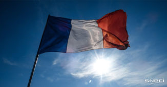 Integrate To French Carmakers Supplier Panel