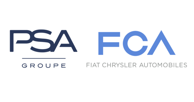 PSA-FCA Merger: What Are The Implications?
