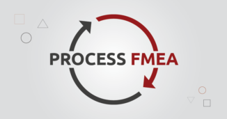 The Latest Process FMEA Updates
