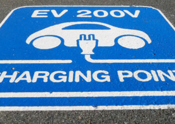 SNECI - Electric Vehicle Market