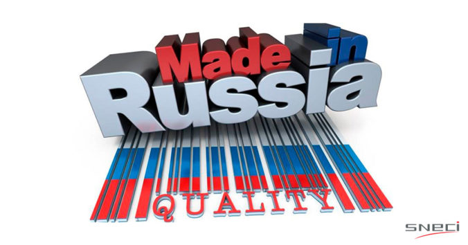 Further Perspectives For Major OEMs Localization In Russia