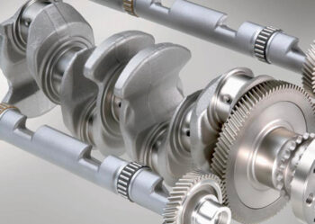SNECI Appointed On A Design To Cost Study For A Famous Equipment Manufacturer