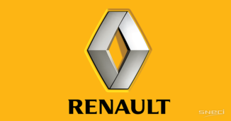 SNECI - Renault