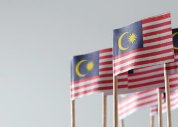 SNECI Opens A New Office In Malaysia.