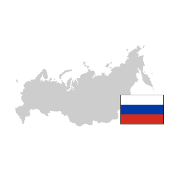 Sourcing For Integration In Russia