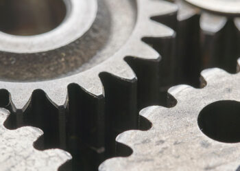 Project Management Mistakes In Automotive