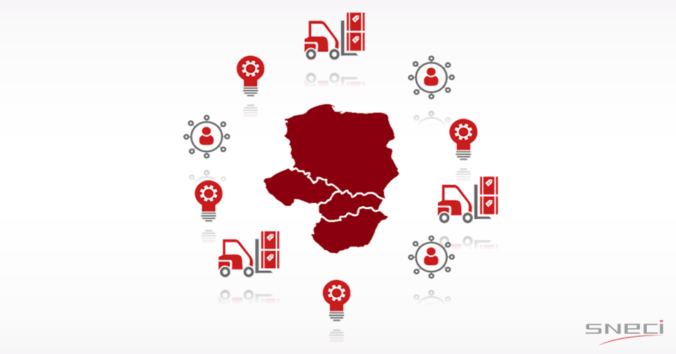 Eastern Europe: Acceleration Of Requests In Project, Quality And Supply Chain