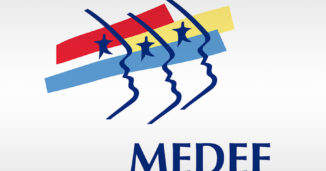 SNECI Invited At MEDEF's Roundtables