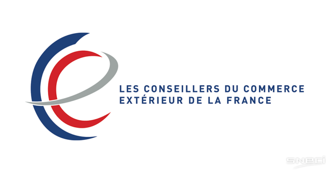 Isabelle Bailly Renewed As French Trade Advisor Conseillère Du Commerce Extérieur De La France