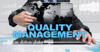 SNECI Supplier Quality Management