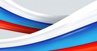 Sneci Supports Russian Car Manufacturers